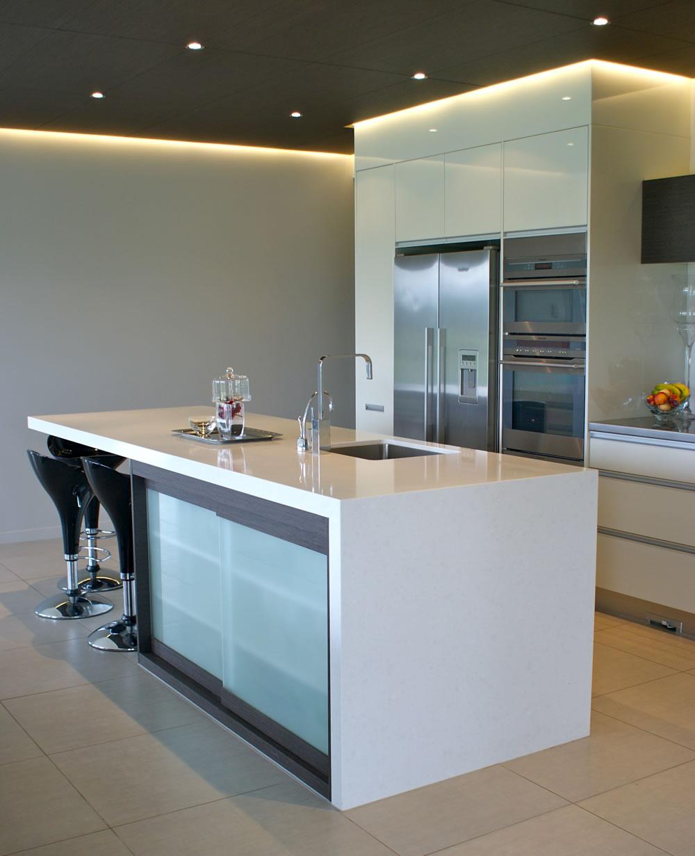 Kitchens | Caro Design